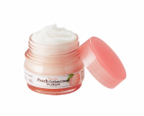 Skin food Premium Peach Cotton Cream