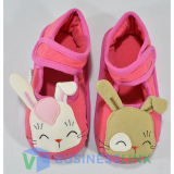 Girl shoes V021