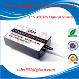 MEMS 1_N Optical Switch_ fiber opto switch