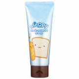 Nicopy Fresh Waterful Cream_Skin care_Moisturizer