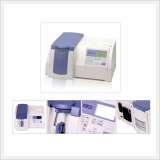 Soil Analyzer (OPTIZEN 1412SA)