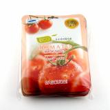 pascucii eco mask tomato10.jpg