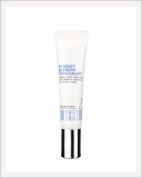 Perfect Blemish Concealer