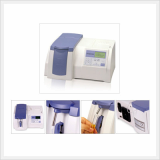 Clinical Chemistry Analyzer (OPTIZEN 1412HF)