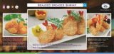 Seajoco_breaded shrimp_Crop.jpg