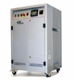 HOCL bactericidal_ cleansing water generator
