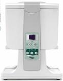 WATER IONIZER BTM-3000
