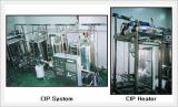 CIP Unit