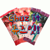 Chuz-it