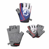 ALL PURPOSED OUTDOOR GLOVE