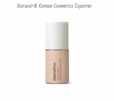 _Innisfree_ Long Wear Cover Foundation SPF20 PA__