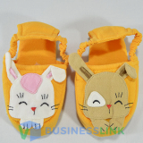 Children shoes V022