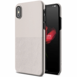 iPhone X _ Skin Fit _ Mobile Phone Case Cover