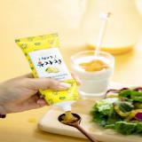 Citron Multi_using Cheongsando Yuja_Cheng 100g