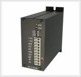 Signal Conditioner (ST-CN100)