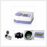 Single Beam UV/Vis Spectrophotometer (OPTIZEN 2120UV)