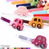 Mini Car point hairpin