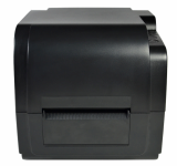 9034T Thermal Transfer Barcode Label Printer