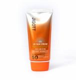 Amicell Jigott UV Sun Cream SPF 50+ / PA +++