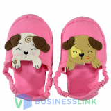 Children shoes V023