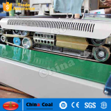 Continuous Electronic  Bag Sealing Machine