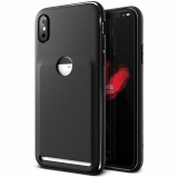 iPhone X _ Damda Fit _ Mobile Phone Case Cover