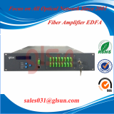 EDFA High power Optical Amplifier_erbium_doped optical fiber