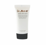 DrAnut Special  Care Cream _Skin Care_  Cream