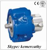 SAI hydraulic motor GM5-1000/1200/1300/1450