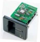 KDM-9600 series
