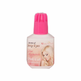 PINK GLUE REMOVER FOR EYELASH EXTENSIONS _GEL TYPE_