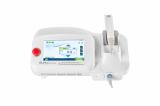 ELFU_ Anti Wrinkle Ultrasound Energy Device