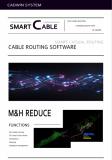 SmartCable