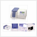 Visible Spectrophotometer (OPTIZEN 1412V)
