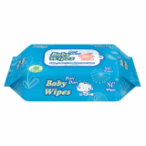 Dori-Dori Baby(wet tissue/wet wipes)