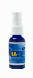 RA-H : The Key to Anti-Aging Process