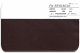 FX-FEY0301K │ Frontier of Textile