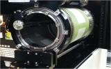 rotary screen module.jpg