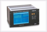 Power System Dynamics Monitor