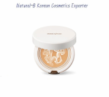 _Innisfree_ Melting Essence Foundation 14g Korean Cosmetics