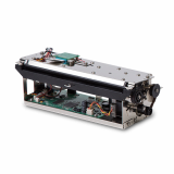 A4 Lottery Ticket Reader Module HSIT_200M