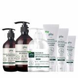 plu Premium Hand Sanitizer