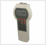 Portable Indicator (HDI-10)