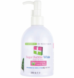 Hand Sanitizer - Liquid type