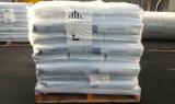 Nickel sulphate-Umicore