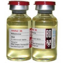 dbol steroid drops