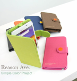 Reason Ave.3 Simple Color
