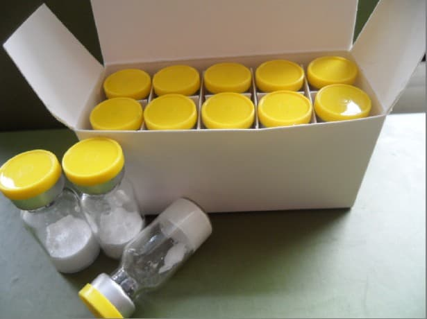 PT-141 Peptide 99- High Purity HGH Best Price