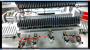 M_Smart Insulin syringe assembly machine line
