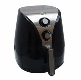 Morning Air Fryer _MAF_DX11_